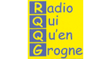 Radio Qui Qu'en Grogne