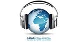 Radio Activa Europa