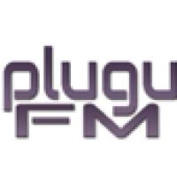 Esplugues FM online en directo
