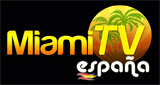 Miami TV Radio
