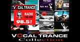 FM 98.5 of Vocal Trance