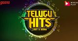 Telugu Hits Radio