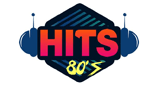 #1 HITS 80s