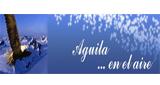 Radio Aguila