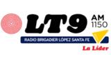 LT9 Radio