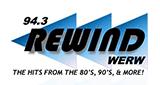 Rewind 94.3 FM
