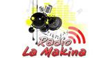 Radio La Makina