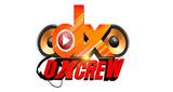DXCrew507