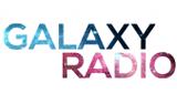 Galaxy Radio Leicester