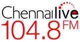 Chennai Live 104.8 FM