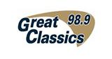 Great Classics 98.9