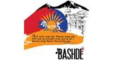 Armenian Christian Radio – Bashde Radio