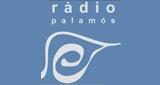 Radio Palamos