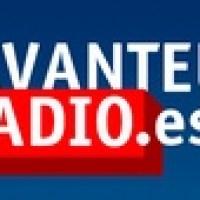 Levante UD Radio online en directo