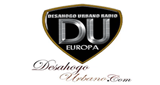 Radio Desahogo Urbano