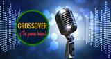Crossover Radio