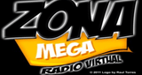 Zona Mega Radio