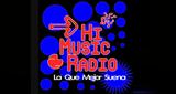 Hi Music Radio