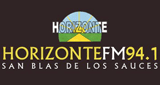 FM Horizonte 94.1