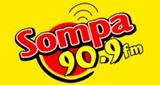 Sompa FM