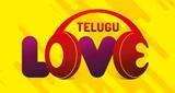 Mirchi Love Telugu Radio