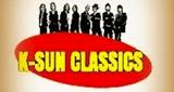 KSUN66 Classic Hits