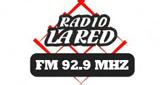 La Red 92.9 FM