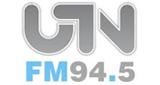 Radio UTN