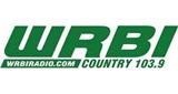 Country 103.9 – WRBI