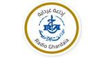 Radio Ghardaia – غرداية