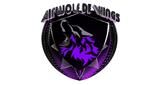 Airwolf De Wings