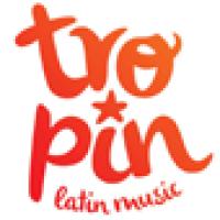 Radio Tropin online en directo