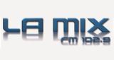 LA MIX FM 102.9