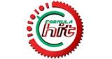 Fórmula Hit Madrid