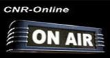 Radio CNR ONLINE