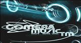 Radio Gomera Music FM