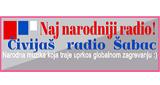 Civijas Radio Sabac