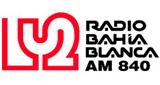 Radio Bahía Blanca 840 AM