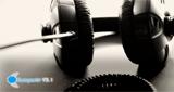 Compartir 93.1 FM