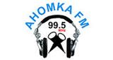 Ahomka FM