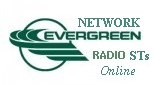 #03.Evergreen Radio Live ExYU