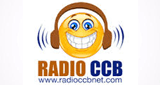 Radio Ccbnet