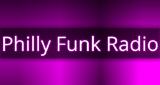 Philly Funk Radio