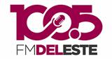 Radio Del Este