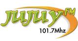 FM Jujuy