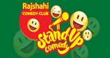 Rajshahi Comedy Club