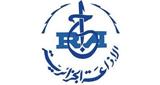 Radio Adrar – إذاعة أدرار الجهوية
