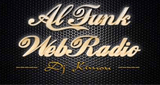 AL Funk Webradio