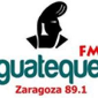 Guateque FM online en directo