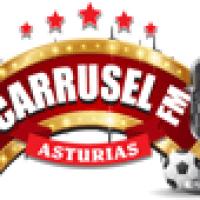 Radio Carrusel FM online en directo